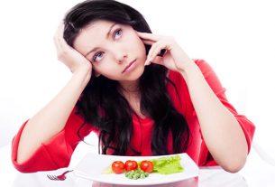 Eating Sindrom Sangaria.org