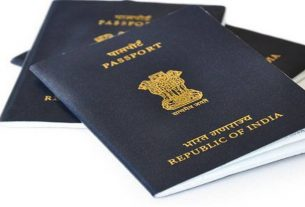 Passport Sevaa Kendr Sangaria.org