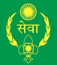 Scaut Rajyapaal Puruskaar Sangariya