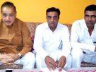 Mera Booth Mera Gaurav-KC Bishnoi