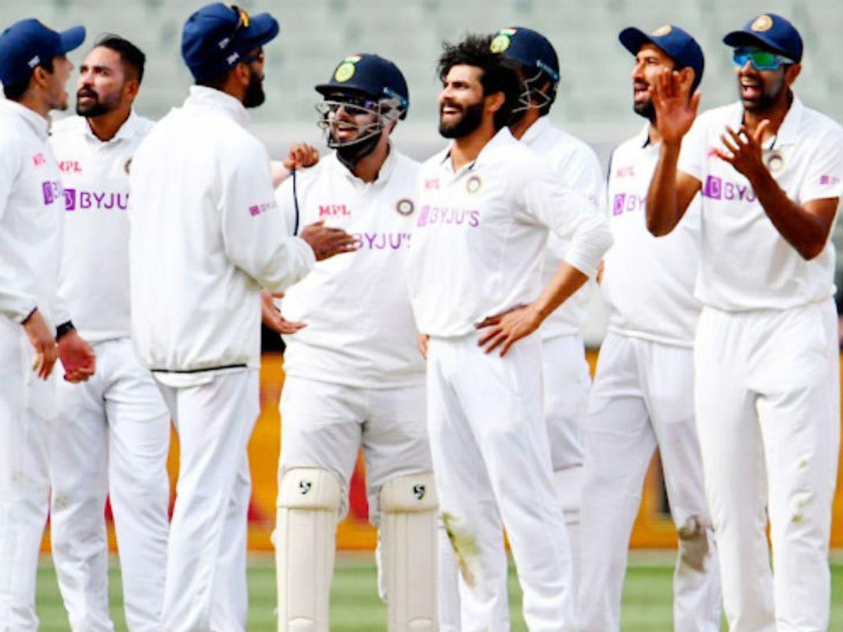 team-india-final WTC